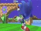 Super Smash Bros Brawl Nintendo Wii Review