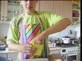 Furman po prostu gotuj