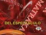FARANDUALA CHISME CHISMES RESUMEN MATRAKA 042208