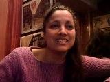 Houria Bouteldja: l'interview des blogueurs!