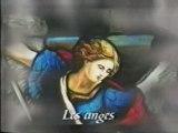 Les Anges _l'Histoire des Anges