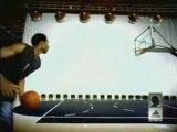 Highlights - Kobe Bryant Amazing Dunks Adidas Commercial