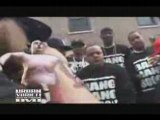 Hamoudi (Fat Joe Diss) G-unit Bang Bang Boogie - Bang Out