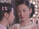 Film4vn.us-ThichHo-29.00