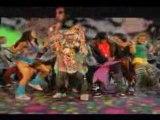 Lil Haze Feat Ying Yang Twins - Whut It Iz [NEW]