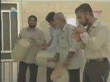 Iran taraneh irani bandari jonoubi hormozgani showebander 1