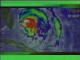 WTXL Tallahassee ABC Newschannel 27 Elements 2003-04
