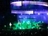 Tokio Hotel le o9 Mars ( Stich ins glück )