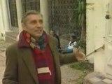 Les chemins des paradies hippies 2 - Maroc - Part 2