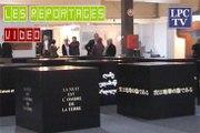 Art Metz : 8ème édition de la Foire d'art contemporain