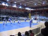volley ball st nazaire part 3