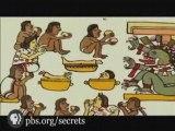 SECRETS OF THE DEAD | Aztec Massacre | PBS