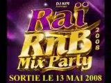 UNE DECOUVERTE DJ KIM