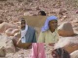Les bedouins