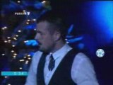 The Killers - Tranquilize (Live on Yeah_ Festival Broadcast)