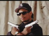 2pac Feat Eazy-E This Is How We Do Remix