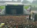 Chimaira   Live at Download Festival 2007 PT2