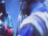 Culture - Riverside - Video Clip - Reggae Ragga Dancehall -