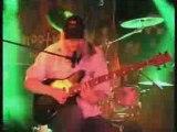 BB BlackDog By BB BLACKDOG Live at the snooty fox