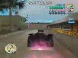 Grand Theft Auto  Vice City Super Mario Mod 2 by jessrocked