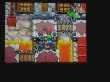 Test Mario & Luigi : Les Frères du temps - Nintendo DS