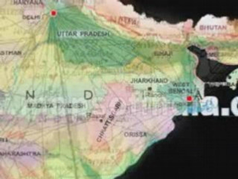 Harbhajan slaps Sreesanth, India News