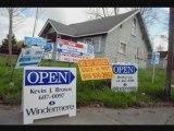 La crise immobilière se transforme en crise économique