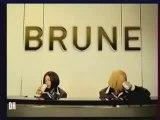 Brune vs Blonde 4