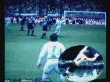 Image de 'Reprise de volée Messi 40M'