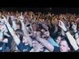 Motorhead - Ace Of Spades (Live)