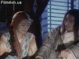 Film4vn.us-TVLyTheDan-23.01