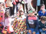 oissel  carnaval  groupe  scolaire