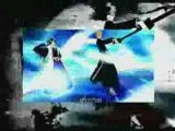 Bleach Heat The Soul 5 trailer 1 (psp)