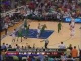 Kobe Bryant,J.Smith,Dwight Howard PlayOff 08 (Grdgez)