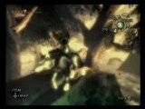 Zelda Twilight Princess - Trailer E3 2006