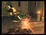 Zelda Twilight Princess - Trailer E3 2004
