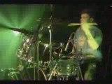 LOko backstage scenes croisees