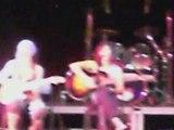 Ma Chérie =D Concert Humanitaire 2007