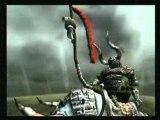 Zelda Twilight Princess - Trailer E3 2005