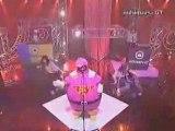 Mihimaru GT-ギリギリHERO [tv live]