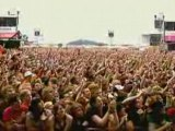 30 Seconds To Mars -  The Kill (live Rock Am Ring 2007)