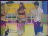 Cours De Danse Orientale Belly dance danse du ventre