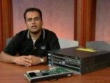Cisco VPN Services Adapter Video Data Sheet