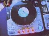 Miami Stanton DJ's During WMC - DJ Equipment