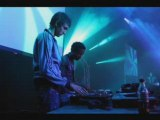 Dj Fozzie Bear & Kevin Tandarsen - Can You Eat Me (Lahm rmx)