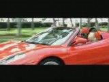 TLF Feat Rohff - Pimp My Life