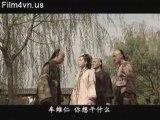 Film4vn.us-KimMauTuong-24.02