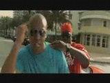 tlf feat. rohff - pimp ma life exclu clip 2008