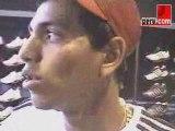 Peru.com Nestor Duarte Universitario de Deportes