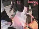 Voitures sauts superbes cascades hallucinant musique video